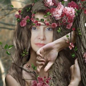 Алиса Гайя