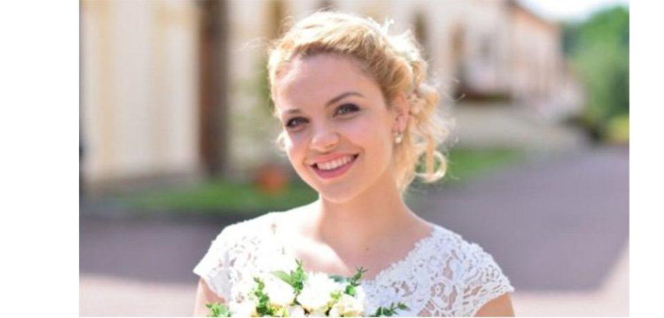 Свeтка 4 серия смотреть онлайн. Канал Украина