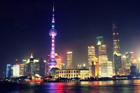 Путешествие в Китай: отдых и бизнес