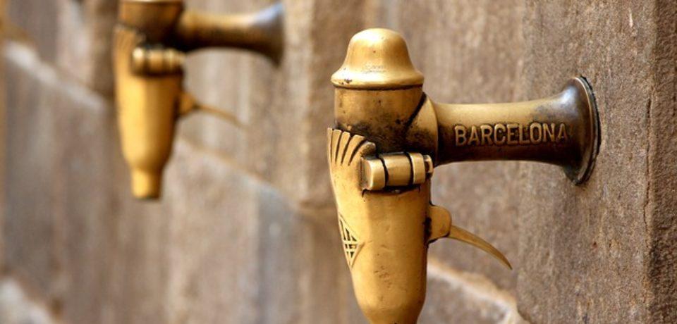Когда лучше отдыхать в Барселоне?