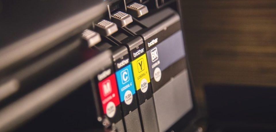 На какие параметры ориентироваться, выбирая принтер для дома