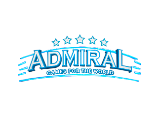 Казино Адмирал 777 Лучшее что с вами случалось!