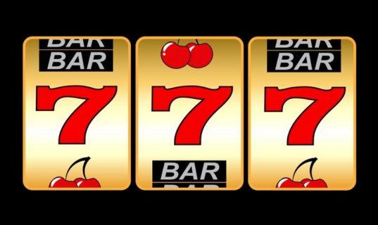 Играй и выигрывай в казино Макбет