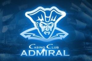 Вывод выигрышей в онлайн казино Адмирал