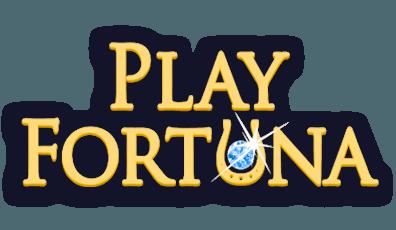 Казино Плей Фортуна: приключения для настоящих ценителей азартных игр