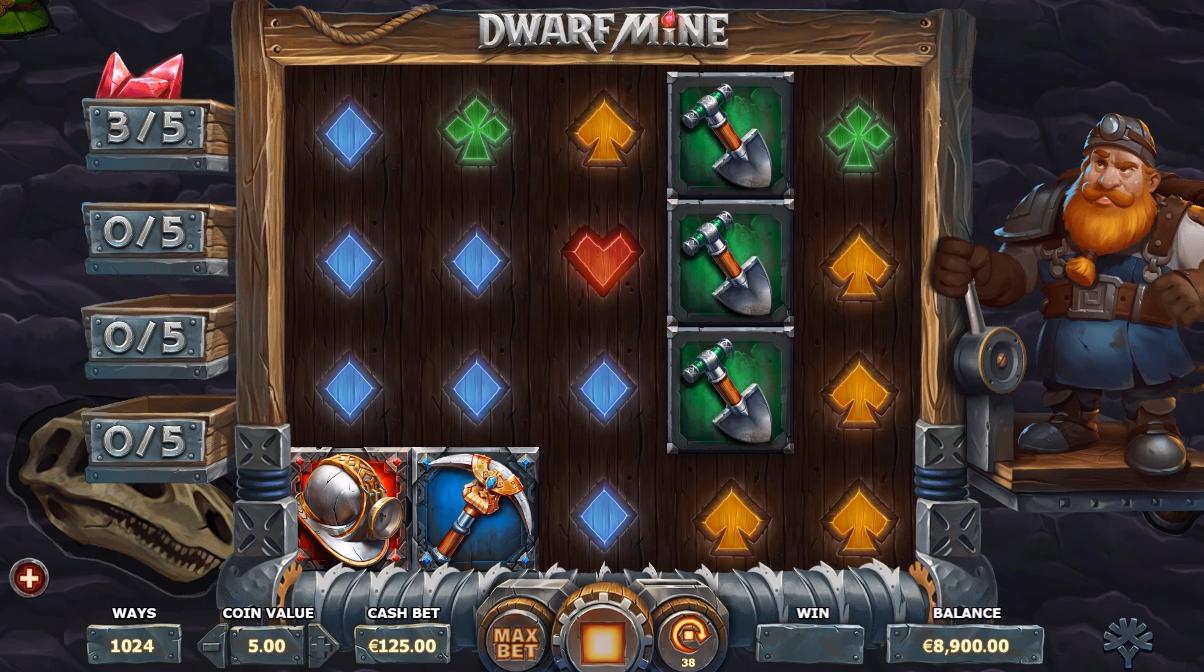 Казино Вулкан обзор официального сайта для игры в популярные слоты